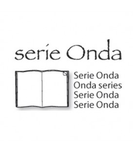 Libro Onda 22x31 cm
