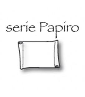 Pergamena Papiro 8x16