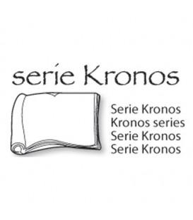 Pergamena Kronos cm. 18x30