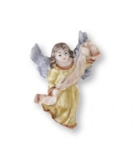 angelo fascia 6x8 cm