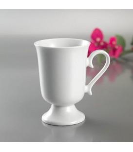 Tazza mezza mug 11x4x10h