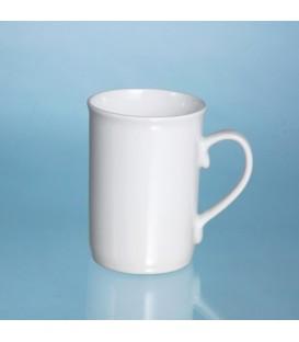 Tazza Mug Inglese, 7,5øx10,5h