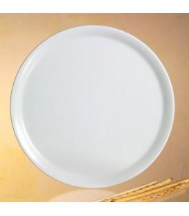 Piatto Torta/Pizza ' 32ø