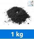 Toner ceramico nero/black - 1kg