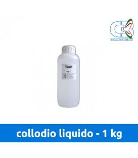 Collodio Liquido - 1Kg