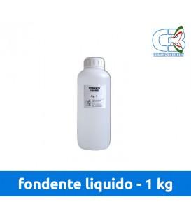 Fondente Ceramico Liquido - 1 Kg
