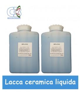 Lacca Ceramica - 5KG OFFERTA