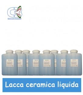 Lacca Ceramica  - 20KG OFFERTA