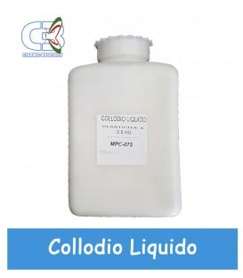 Collodio Ceramico Liquido - 2 KG OFFERTA