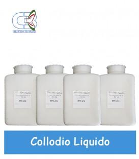 Collodio Ceramico Liquido - 10 Kg OFFERTA