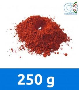 Toner Ceramico Rosso - 250 gr.