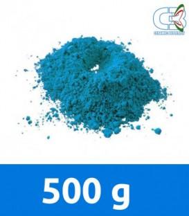 Toner Ceramico Ciano - 500 gr.