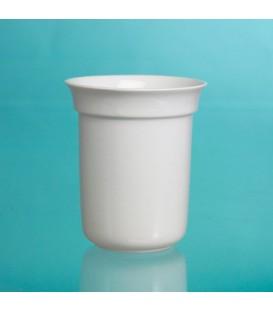 Bicchiere jumbo 11x12.5h