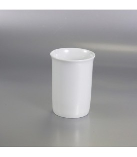 Bicchiere 7x10h