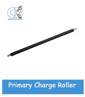 Primary Charge Roller, PCR per stampante Ricoh  Aficio MPC Aficio SPC