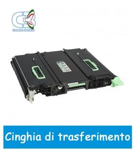 Cinghia di traserimento Ricoh SP C830, SP C831
