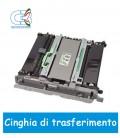 Cinghia di traserimento Ricoh SP C840DN, SP C842DN